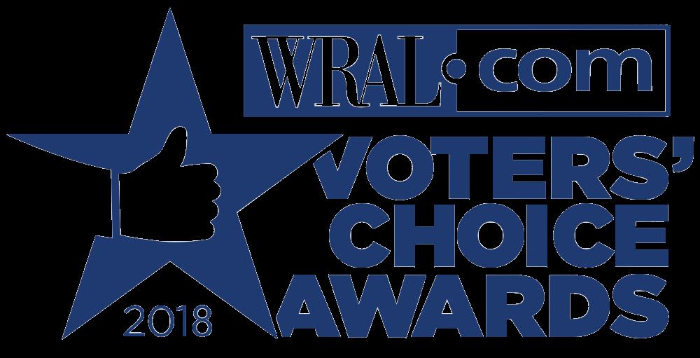 aj-award-1