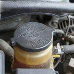 Power steering repair in Raleigh