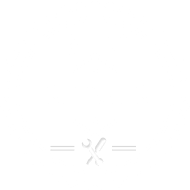 auto a/c repair button