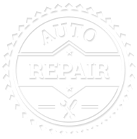 auto services button