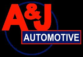 AJ Auto Repair