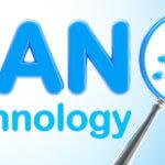 Nonotechnology