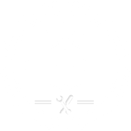 oil change button