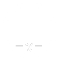wheel alignment button